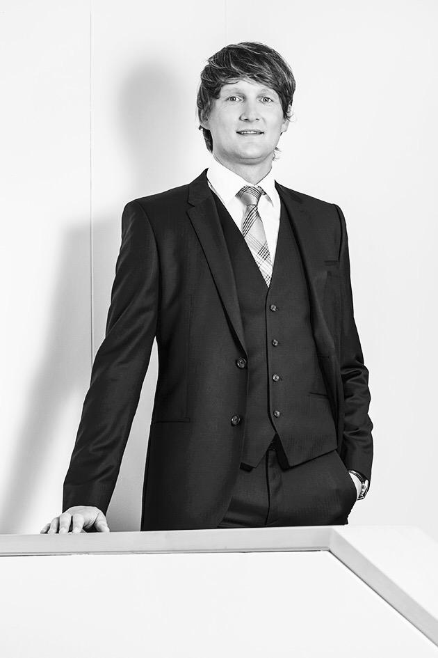 DEU, Deutschland, Berlin, 21.04.2015, Junker Bartelheimer - Rechtsanwaelte, Bernburger Strasse 32, 10963 Berlin [Photography: © michel-koczy.com, info@michel-koczy.com, tel.+49 171 8323257]